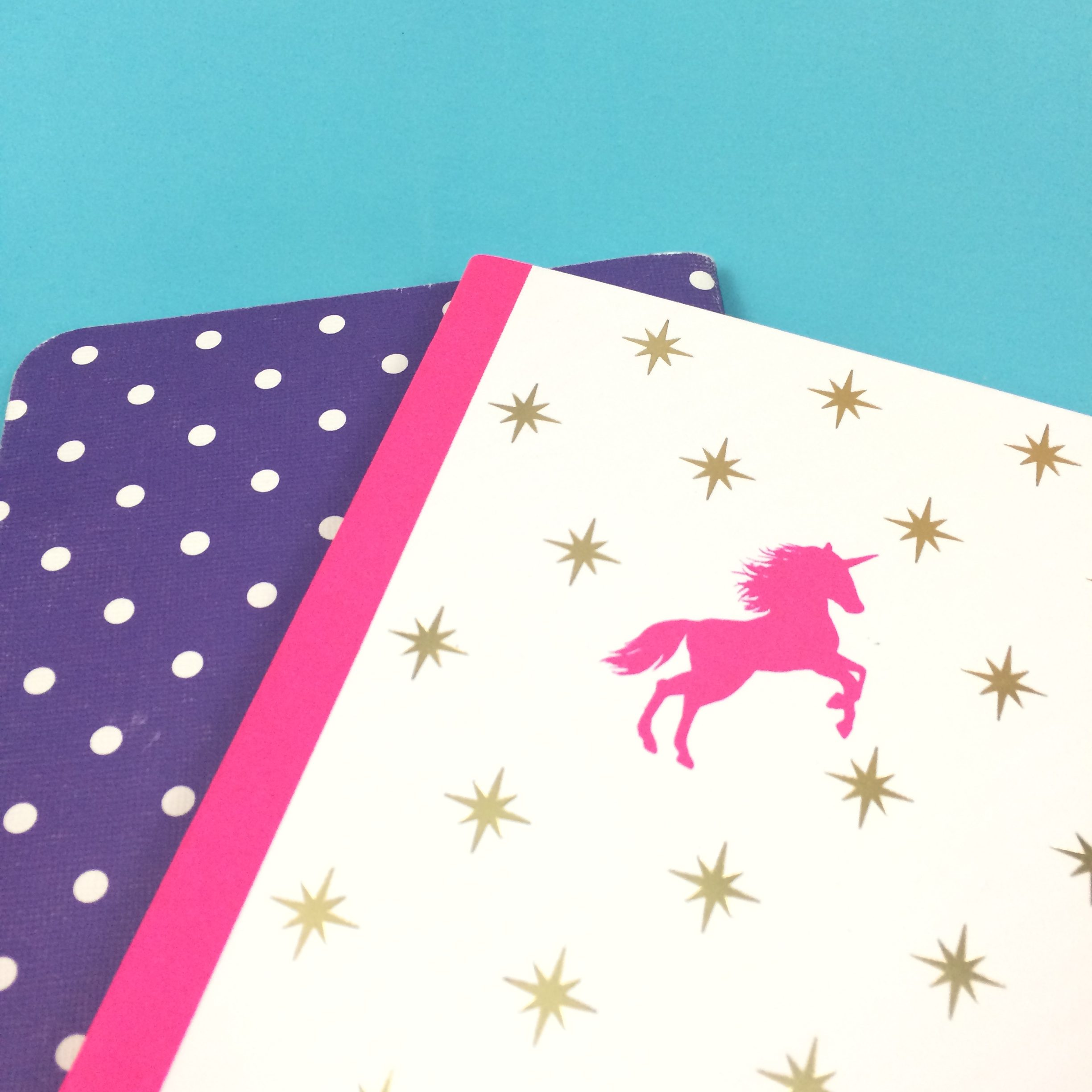 may designs undated planners