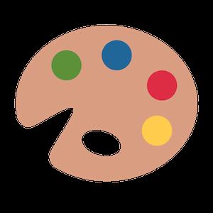 hobbies emoji