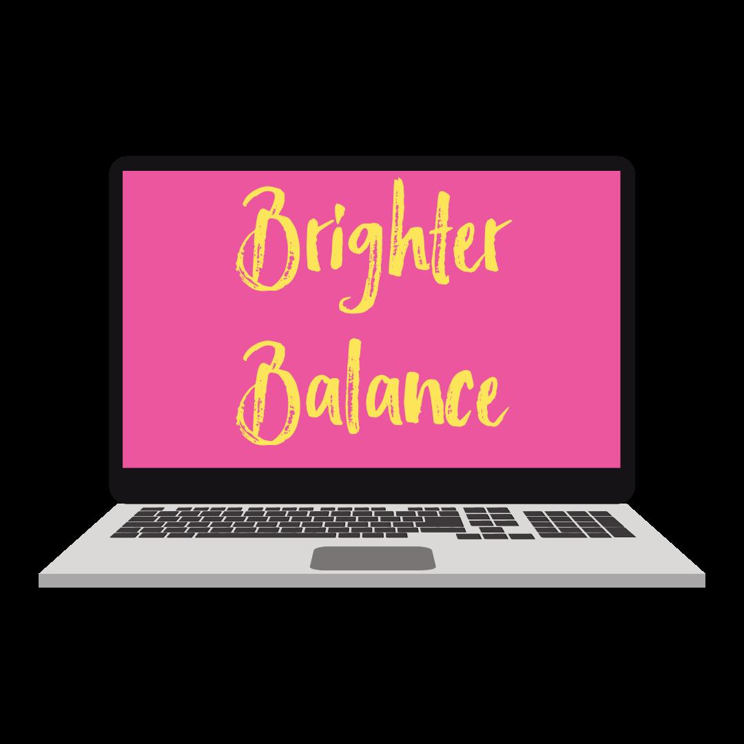 brighter balance