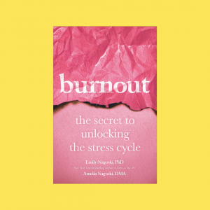 burnout book cover